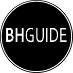 bhguide