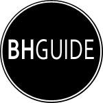 bhguide