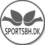 sportsbh